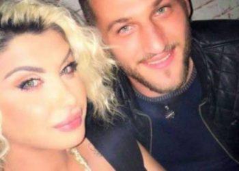 Fejohen Çiljeta dhe Albani, unaza dhe dhurata romantike nga futbollisti do ju lënë pa fjalë (FOTO)