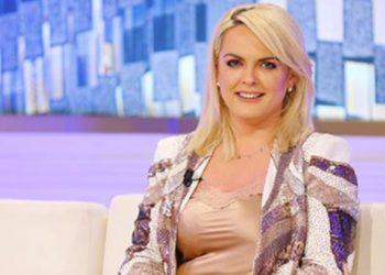 'Pas takimit të parë, shkova jetova tek shtëpia e tij', moderatorja shqiptare habit me deklaratën në emision