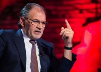 Koço Kokëdhima sfidon Bashën dhe bën deklaratën e papritur