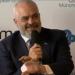 Rama ironizon Francën, tregon gafën e rëndë në sy të Macron, shpërthejnë të qeshurat në Konferencën e Sigurisë që mbahet në Mynih (VIDEO)