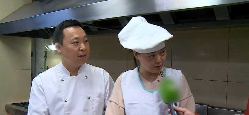Koronavirusi! Boshatisen restorantet kineze, kuzhinieri: Vetëm gatimi është kinez, ushqimet janë shqiptare (VIDEO)