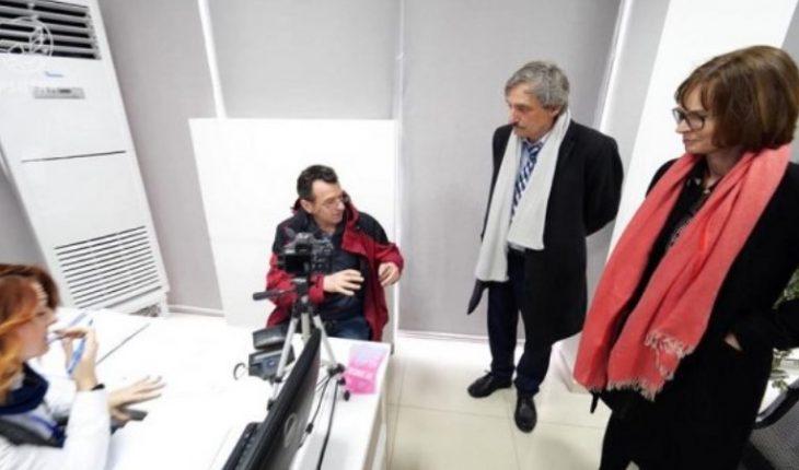 Njohja e lejeve të drejtimit shqiptare në Gjermani, çfarë ndodhi këto ditë në Tiranë