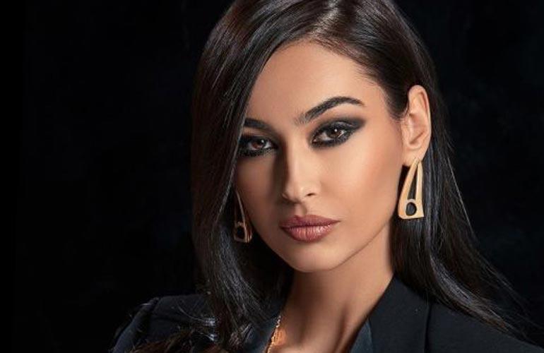 Meshkujt çmenden pas Adrola Dushit, por a është e lidhur modelja bukuroshe shqiptare?