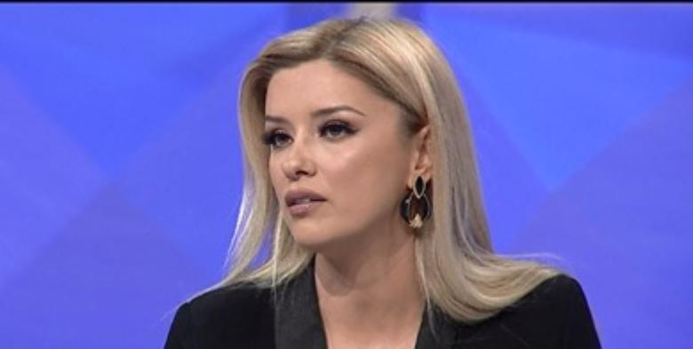 A ka ndikuar Edi Rama në pjesëmarrjen e saj në Sanremo? Ja si përgjigjet Alketa