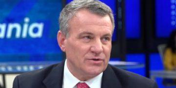 Italia 'sfidoi' Gjermaninë dhe dhuroi 65 milionë euro për Shqipërinë, ish-ministri i Ekonomisë bën reagimin e papritur