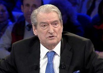 Alarmohet Sali Berisha, i bën thirrjen urgjente Ministrisë së Shëndetësisë: Rrezikohen jetë njerëzish