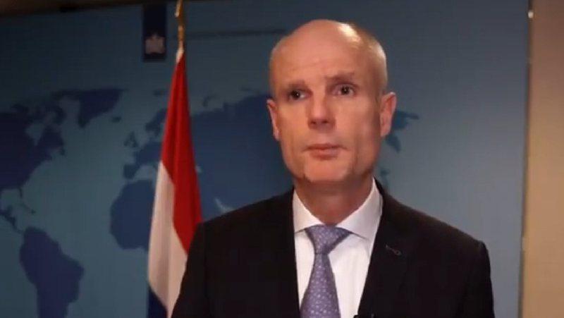 Zbulohet shifra që Holanda do të dhurojë për Shqipërinë në konferencën e donatorëve për tërmetin