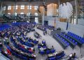 Vjen paralajmërimin i fortë nga Bundestagu: Nëse doni hapjen e bisedimeve, mos luani me drejtësinë