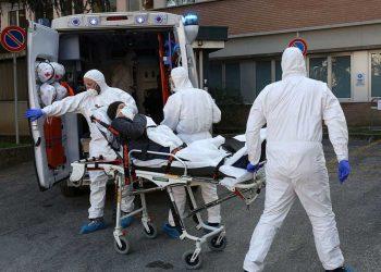 Lajm i rëndë për sportin, një futbollist në Itali infektohet me koronavirus