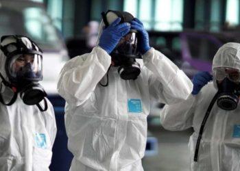 Dyshohet se një person në Kosovë është prekur nga koronavirusi, ja ç'thote ministri i Shëndetësisë