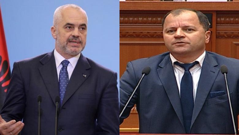 """""""Situata është e rëndë"""", Lefter Maliqi nuk ndalet, kërkon interpelancë me Ramën"""