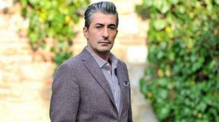 'Xhihani' rikthehet në ekran, zbulohet seriali i ri i aktorit shumë të pëlqyer nga shqiptarët