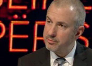A është frikë të shkarkosh Ilir Metën? Deputeti socialist befason me përgjigjen