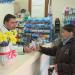 Frika nga koronavirusi, Zëri i Amerikës zbulon çfarë po ndodh me farmacitë në Tiranë