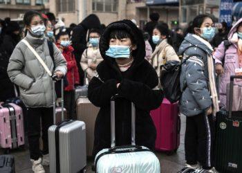 Greqia në alarm, konfirmohet rasti i tretë me koronavirus, i prekur edhe 1 fëmijë