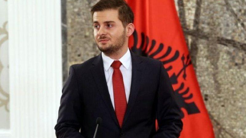 Ndezi alarmin e kuq për përhapjen e koronavirusit, Gent Cakaj tregon nëse ka shqiptarë të prekur në Itali