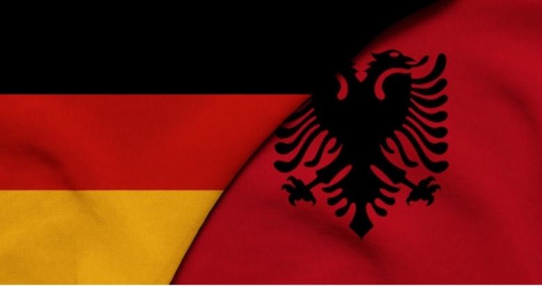 Gjermania, shteti që ndau më së shumti para për rindërtimin pas tërmetit në Shqipëri