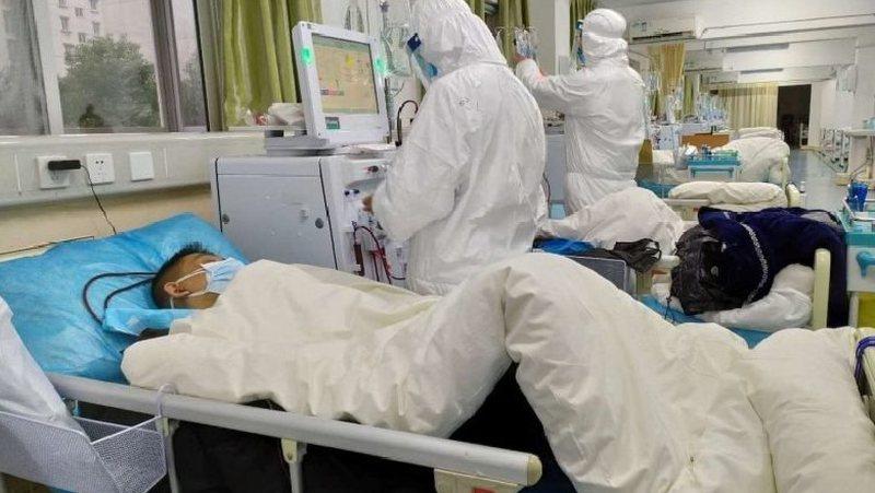 Alarmohet Italia! Koronavirusi shënon viktimën e parë, qeveria thërret mbledhje të jashtëzakonshme