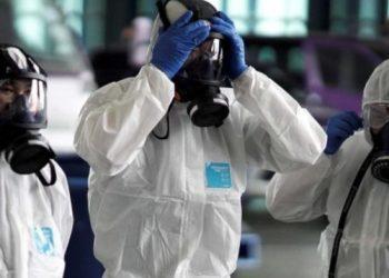 Ky shtet thotë se ka gjetur kurën e koronavirusit, shërohesh brenda 48 orësh (VIDEO)