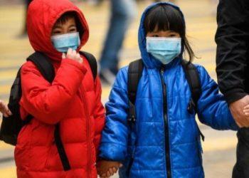 Selanik, 'alarm i Kuq' në Greqi, mbërrin koronavirusi?