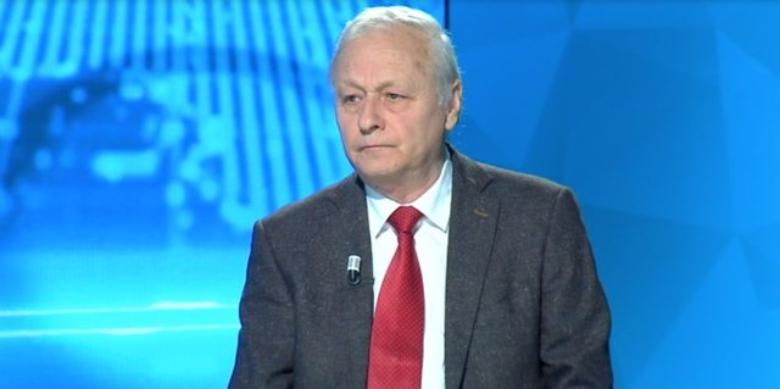 Kristaq Kume del me deklaratën 'bombë': Ja kur do të zhvillohet referendumi
