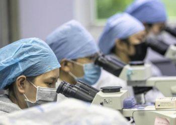Lajmi i fundit: Shpiket vaksina kundër koronavirusit? Kompania amerikane: Ja kur kryhen testet e para