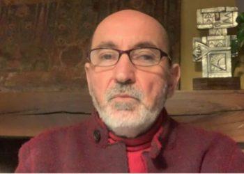 Gjendja e alarmuar nga koronavirusi, Lubonja flet nga Italia dhe zbulon si është situata