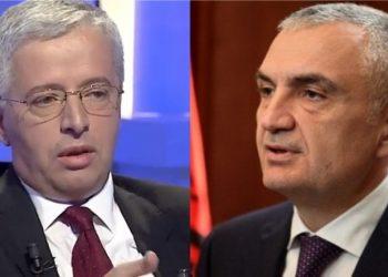 Sandër Lleshaj paralajmëron ndryshimin e madh pas lëvizjes së bujshme të Ilir Metës në 2 mars
