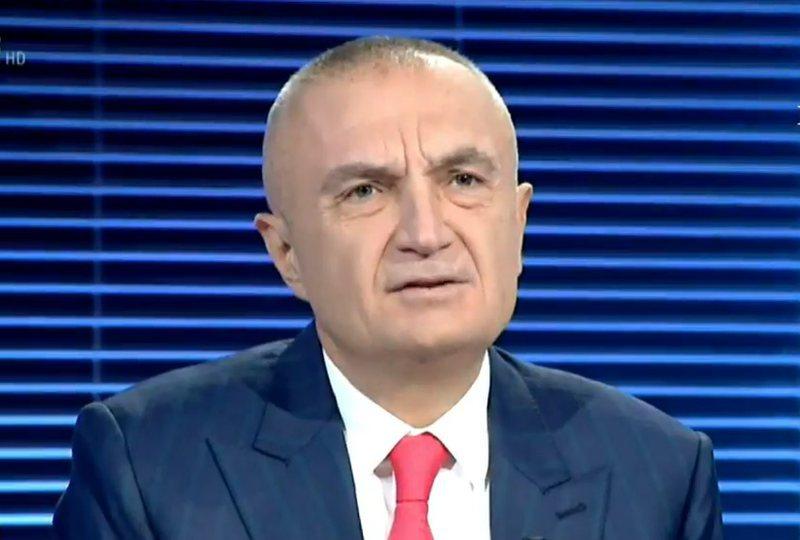 Anëtari i Kryesisë së PD-së zbardh prapaskenat: Ju tregoj se kush po përpiqet ta zhdukë politikisht Ilir Metën