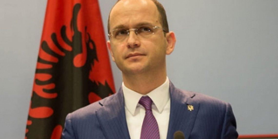 Bushati del me paralajmërimin e frikshëm për Shqipërinë: Ja çfarë rreziku i kanoset, një epokë e re po vjen