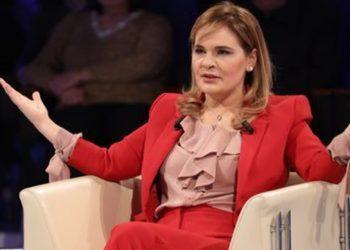 Monika Kryemadhi jep alarmin: Qeveria e Ramës ka rënë, do tërheqë zvarrë gjithë shqiptarët