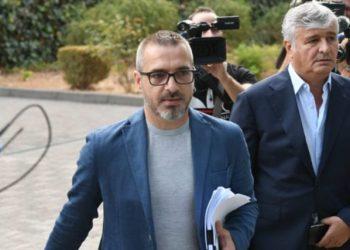 Dosja 'Tahiri' mbërrin në SPAK, ish-ministri i Brendshëm del me kërkesën e fortë