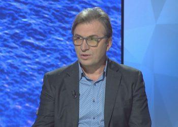 Drejtori i Urgjencave në Shqipëri flet për rrezikun nga koronavirusi