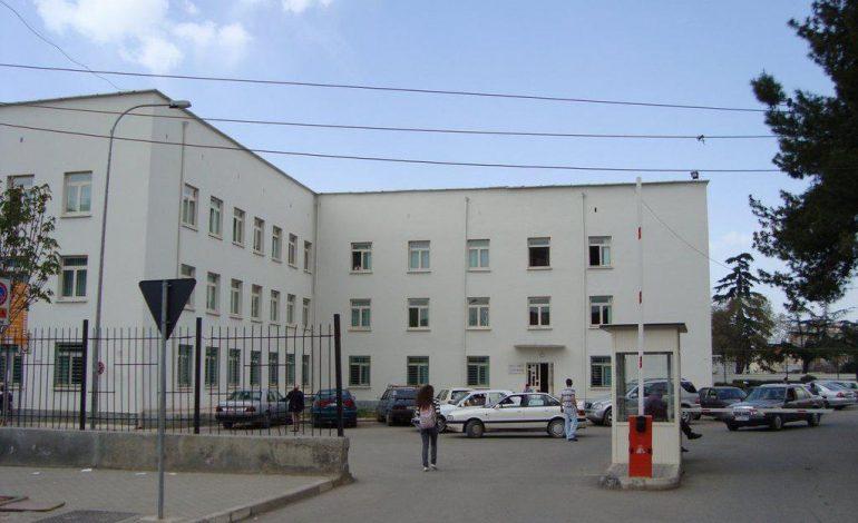 Më në fund një lajm i mirë! ISHP jep njoftimin e rëndësishëm për situatën e gripit në Shqipëri