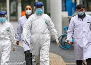 Bota në ankth! OBSH jep paralajmërimin e frikshëm: Përgatituni dhe ju për koronavirusin