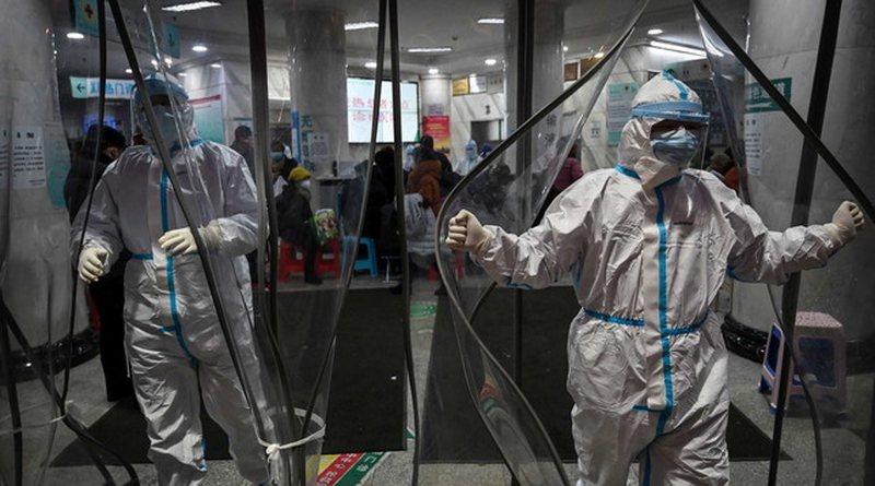 Lajm i mirë! Pas Vietnamit, shërohen të gjithë personat e prekur nga koronavirusi në një tjetër shtet