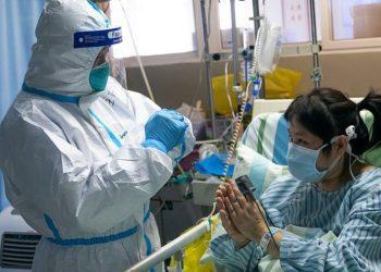Më në fund një lajm i mirë! Gjendet zgjidhja brilante për të shëruar koronavirusin