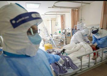 A e ndalon ngrohja e motit përhapjen e koronavirusit? Ekspertët japin përgjigjen