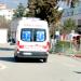 """""""Njëri pacient me koronavirus është më rëndë"""", Zëri i Amerikës: Ja çfarë po ndodh në Shqipëri"""