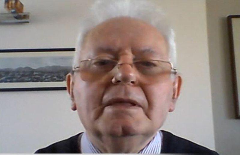 Doktori Flamur Topi tregon se kur do të zhduket koronavirusi në Shqipëri