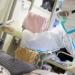 Koronavirusi mund të rikthehet sërish në vjeshtë? Mjeku në Gjermani tregon se çfarë mund të ndodhë