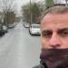 Shqiptari nga Nju Jorku tregon si u shërua nga koronavirusi përmes vetizolimit