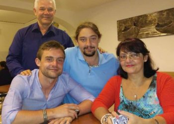 Një tjetër shqiptarë humb jetën nga koronavirusi në Itali, bashkëshortja prek me dedikimin e saj