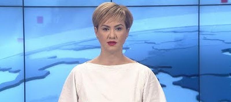 Koronavirusi në Shqipëri! Spikerja e njohur e lajmeve futet në karantinë, e zbulon vetë arsyen (VIDEO)