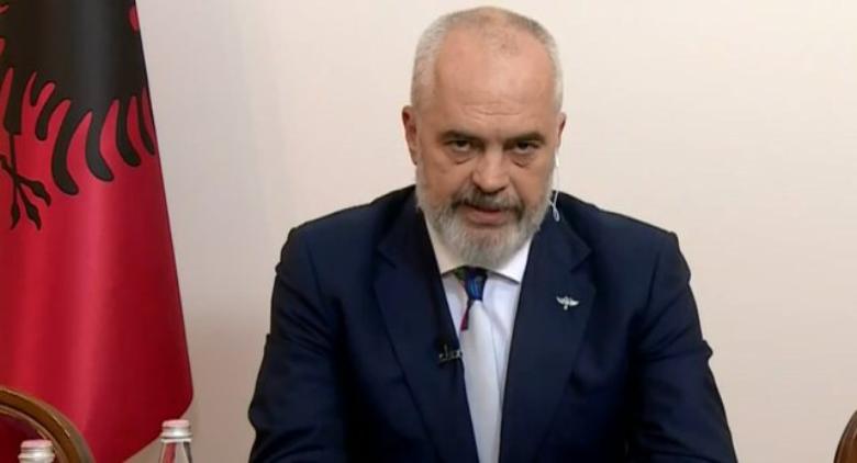 Kur kishte votime i merrje me autobus falas nga Athina   nuk përmbahet Rama  bën deklaratën e papritur për zgjedhjet e ardhshme në Shqipëri