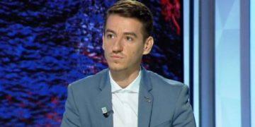 Taulant Muka publikon skemën si mund ti shpëtojë Shqipëria koronavirusit