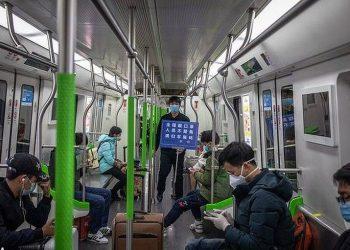 A e fshehu Kina numrin e viktimave nga koronavirusi në Wuhan? Prestigjiozja britanike nxjerr deklaratat e banorëve dhe bën zbulimin e frikshëm (VIDEO)
