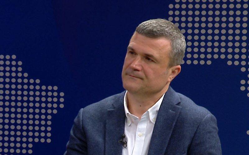 """""""Ka filluar rritja në Shqipëri, piku nuk do jetë në prill"""", epidemiologu bën parashikimin e fortë: Kur do dalin njerëzit nga shtëpitë"""
