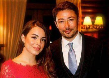 Do martohej me Shkëlzen Berishën në Itali, koronavirusi lë pa dasmë Armina Mevlanin (FOTO)
