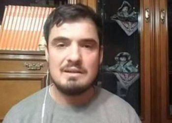 Mesazhi përgjërues i shqiptarit nga Bergamo: Vëllezër shqiptarë, mos bëni gabimin që bëmë ne këtu (VIDEO)